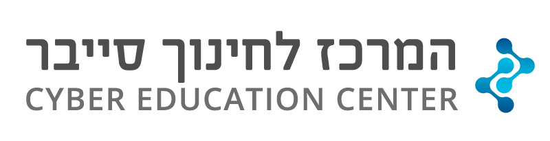 Center for Cyber Education